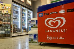 Red Bull Kühlschrank Tankstelle : Shop tankstelle kern